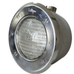 faretto-piscina-incandescenza-illuminazione-piscine-culligan