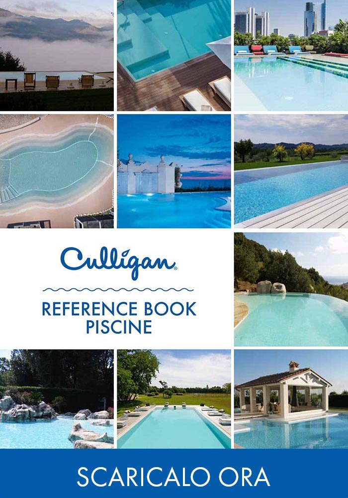 cover-reference-book-piscine